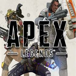 descarga apex legends