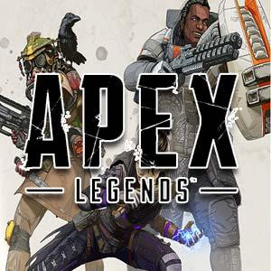 descarga apex legends