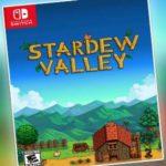 Guía sobre Stardew Valley