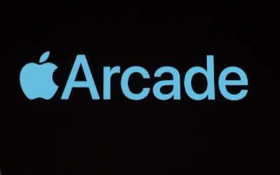 todo lo que necesitas saber sobre Apple Arcade