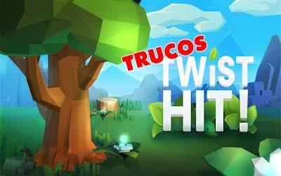 Trucos para Twist Hit! 1
