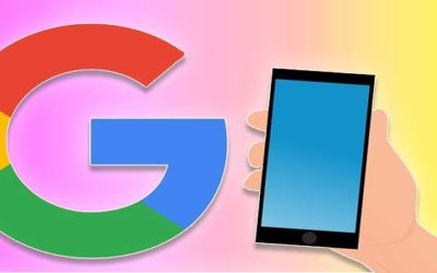 Alternativas a los programas de Google