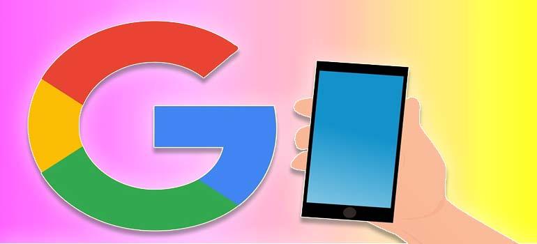 Alternativas a los programas de Google