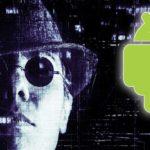 Tú Android te espía, te enseño como evitarlo. 7