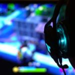 ¿Qué cascos gaming comprar por menos de 40 euros? 10