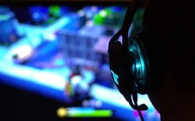 ¿Qué cascos gaming comprar por menos de 40 euros? 1