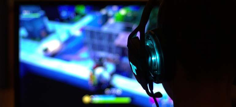 ¿Qué cascos gaming comprar por menos de 40 euros? 7