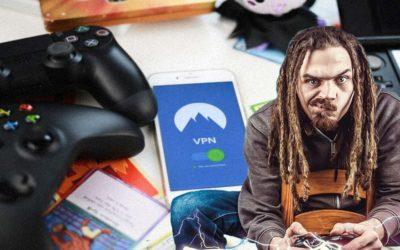 Juegos Online más famosos de este año. 7