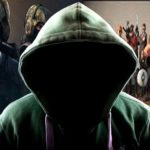 Deja de jugar a CS:GO y a Team Fortress 2, te pueden hackear 8
