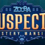 Todo sobre Suspects: Mansión Misteriosa, el juego de moda 8