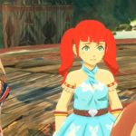 Juega gratis a Monster Hunter Stories 2 en Nintendo Switch 8